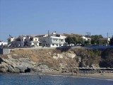 Hotel Panormo Beach, Krit - Retimno