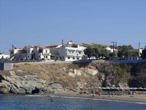 panormo-beach-hotel-17-s