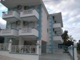 Vila Antonio, Leptokarija