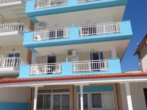 aleksandra-olympic-beach-olimpik-bic-grcka-leto-apartmani-grcka-letovanje-grcka-1