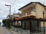 Vila Aleksandra Star, Polihrono