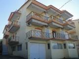Apartmani Athineon, Evia-Pefki