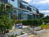Apartmani Avantis, Evia-Rovies