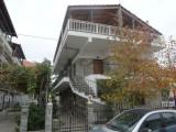 Vila Eleni, Nea Vrasna