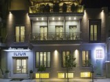 Hotel Ilion Spa, Evia - Edipsos