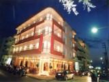 Hotel Lito, Evia - Edipsos