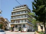 Hotel Mitho, Evia - Edipsos