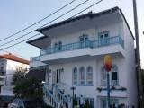 Hotel Jean Marie, Polihrono