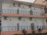 Vila Sula, Leptokarija