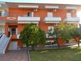 Vila Santis II, Evia - Pefki