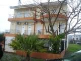 Apartmani Titsa, Evia-Pefki