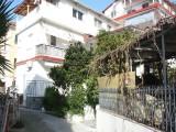 Vila Kostas, Parga