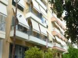 Vila Orion, Evia - Edipsos