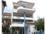 Vila Zeppos, Neos Marmaras