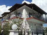 Vila Anastasia, Stavros