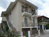 Vila Filios, Lefkada - Nidri