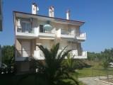 Kuća Finikas Garden, Nikiti