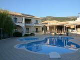 Hotel Mourtos, Sivota