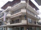 Apartmani Kapetan Stefanos, Stavros