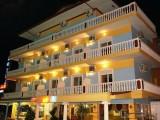 Aparthotel Elli, Paralia