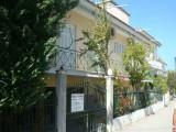 Vila Drosia II, Evia - Pefki