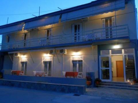 Pefki - vila - Eleni (7) - S
