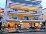 Vila Posidon, Evia - Edipsos
