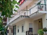 Apartmani Sakis, Stavros