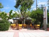 Vila Amarilis, Evia - Pefki