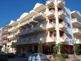 Hotel Artemision, Evia - Edipsos