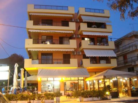 Vila Maria (1)-naslovna