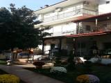 Apartmani Zoi, Stavros