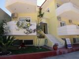 Vila Hermes, Tasos-Potos