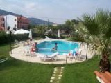 Aparthotel Venus Palace, Stavros