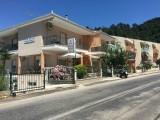 App Hotel Vergina, Tasos - Skala Potamija
