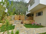 Vila Ilias luxury, Tasos-Golden Beach
