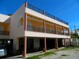 Vila Joanna, Evia - Pefki