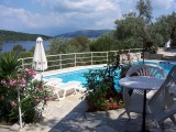 Vila Milina Holidays, Pilion-Milina
