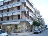 Hotel Galaxy, Evia - Edipsos