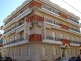 Hotel Hermes Spa, Evia - Edipsos