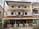 Hotel Glaros, Neos Marmaras