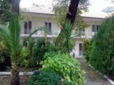 Vila Vassilis, Kokino Nero