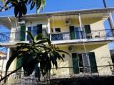 Vila George, Lefkada-Nidri