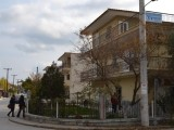 Kuća Fotis, Stavros
