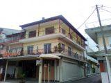 Kuća Maria, Stavros
