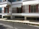 Vila Tulis, Polihrono