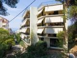 Hotel Xara, Evia-Edipsos