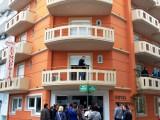 Aparthotel Eumorfia, Evia - Edipsos