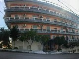 Hotel Metropol, Evia - Edipsos