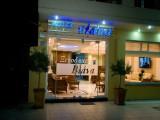 Aparthotel Viana, Evia- Edipsos